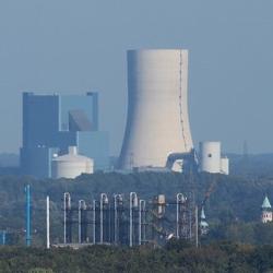 Weitere 18 Jahre Kohleverbrennung in Deutschland, per Gesetz